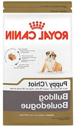 Royal Canin Puppy Dry Dog Food Dog Pets Pet Vitamins Health