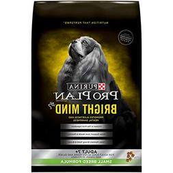 ONE DAY Purina Pro Plan Bright Mind Adult 7+ Small Breed For