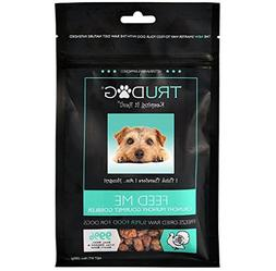 Real Meat Dog Food - Feed Me: Freeze Dried Raw Superfood for