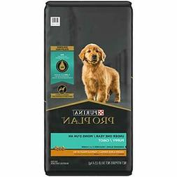 Purina Pro Plan Savor Shredded Blend Chicken & Rice Formula