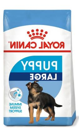 Royal Canin Size Health Nutrition Maxi Puppy Food freeship