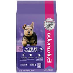 Eukanuba Small Breed Puppy Food