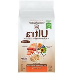 Nutro ULTRA Puppy Dry Dog Food 4.5 Pounds