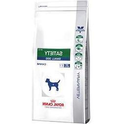 Royal Canin Veterinary Diet Satiety Support Small Dog Dry Do