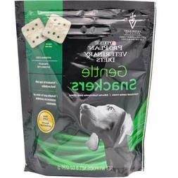Purina Veterinary Diets Gentle Snackers Dog Treats