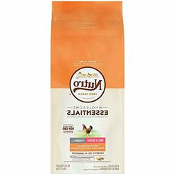 Nutro Wholesome Essentials Natural Adult Dry Dog Food - Chic